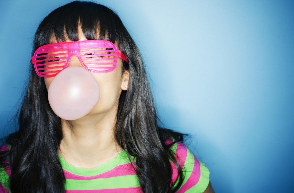 Животот е премногу краток за да бидете мирни: 7 причини зошто е во ред да бидете лудата девојка