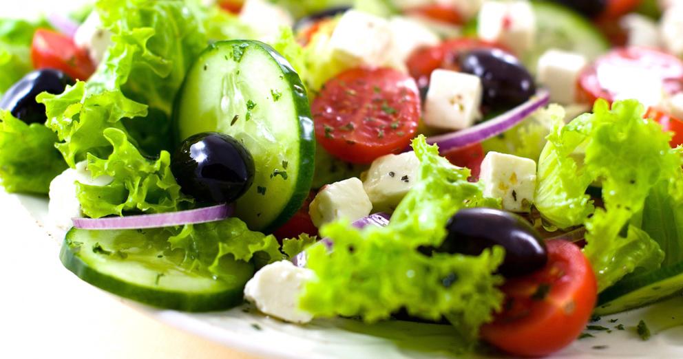 1-detoksikacija-i-zelena-dieta-10-dena-bez-meso-i-riba-www.kafepauza.mk_