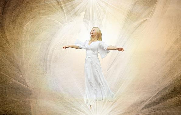 1-spiritualistichki-test-odberete-duhovna-slika-koja-najmnogu-ve-privlekuva-i-videte-shto-otkriva-za-vas-kafepauza.mk