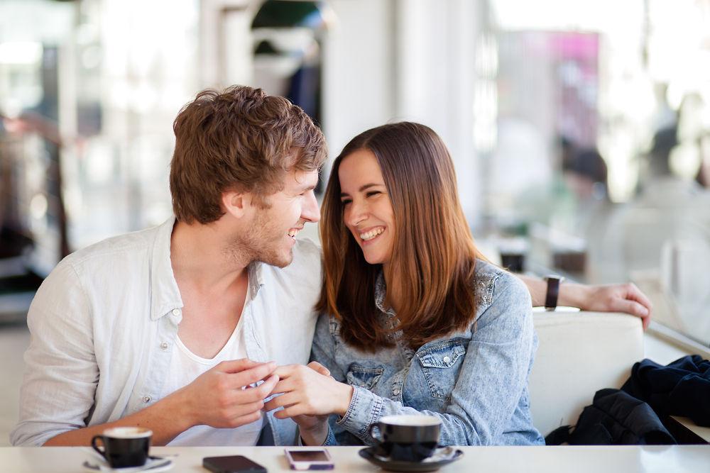 12 нешта кои позитивно можат да ги изненадат сите момци