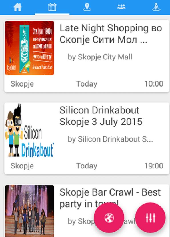 (2)-go-aplikacija-koja-kje-ve-odvede-nasekade-niz-svetot-kafepauza.mk.jpg
