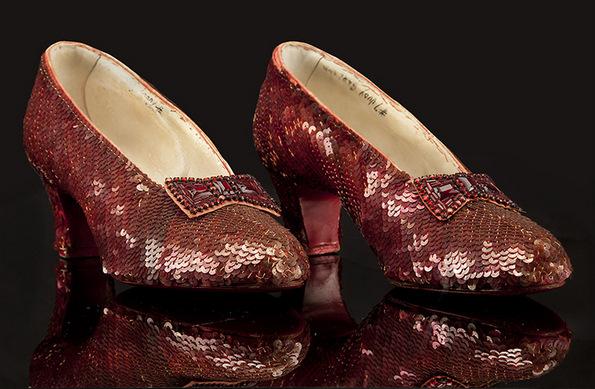 (2) Погледнете ги 10-те најскапи штикли во светот