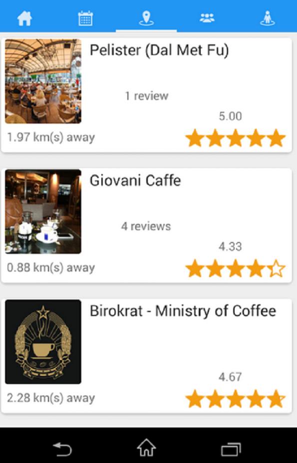 (3)-go-aplikacija-koja-kje-ve-odvede-nasekade-niz-svetot-kafepauza.mk.jpg