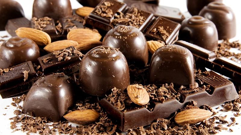 3-interesni-fakti-za-chokoladoto-koi-mozhebi-nikogash-dosega-ne-ste-gi-chule-www.kafepauza.mk_