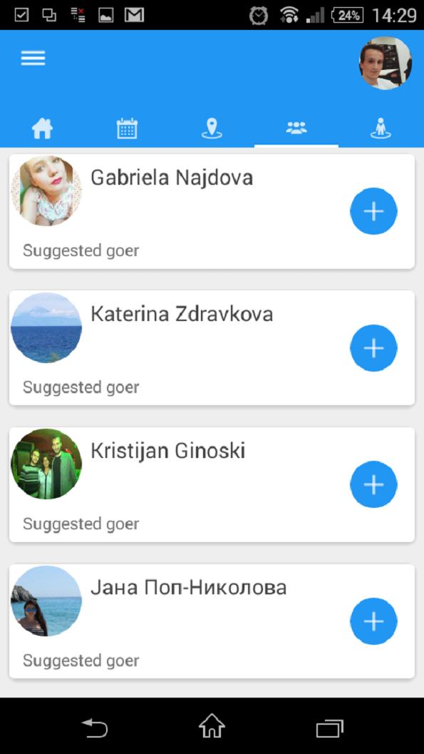 (4)-go-aplikacija-koja-kje-ve-odvede-nasekade-niz-svetot-kafepauza.mk.jpg