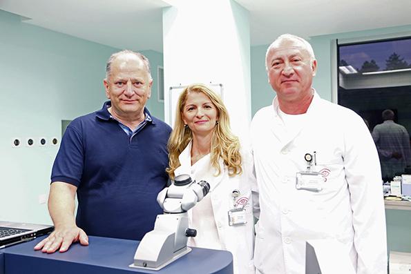 5-100-bezbedno-i-bezbolno-lasersko-otstranuvanje-na-dioptrija-vo-sistina-oftalmologija-po-promotivna-cena-do-1-septemvri-kafepauza.mk