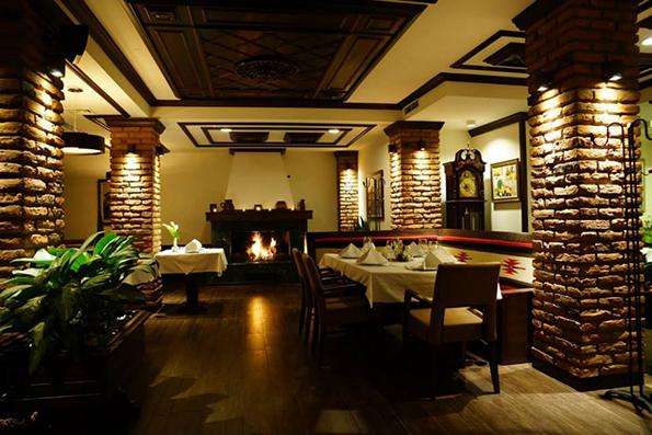 5-makedonskiot-restoran-bakal-eden-od-najdobrite-restorani-od-istanbul-do-skandinavija-kafepauza.mk