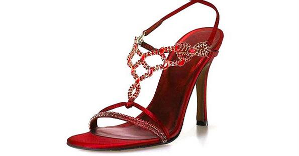 (6) Погледнете ги 10-те најскапи штикли во светот