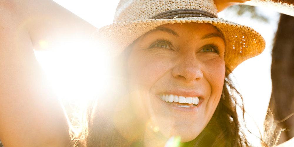 6-те нешта кои среќните луѓе ги кажуваат секојдневно