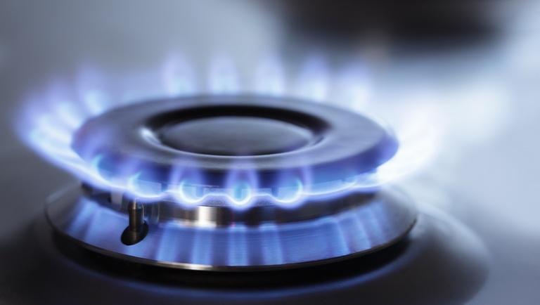 7 лоши навики кои неизбежно водат кон пожар во домот