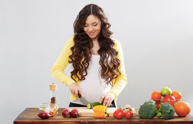 7 вегански совети за брзо губење килограми
