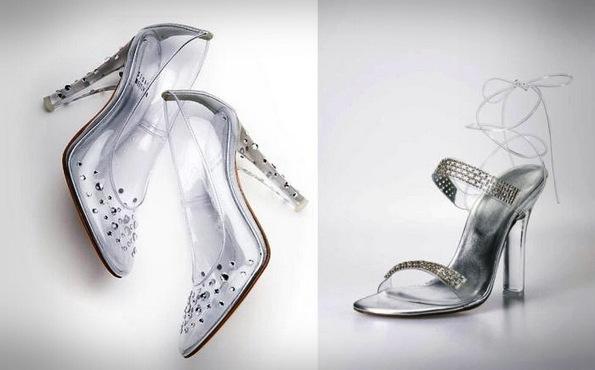 (8) Погледнете ги 10-те најскапи штикли во светот