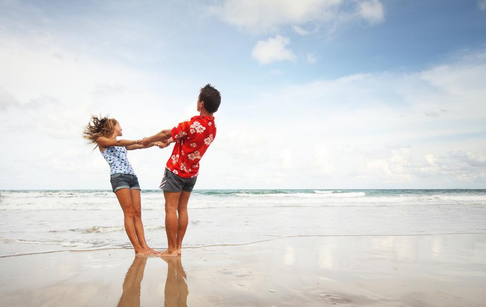 Летни пресврти: Кој хороскопски знак ќе ви го разгори љубовниот живот?