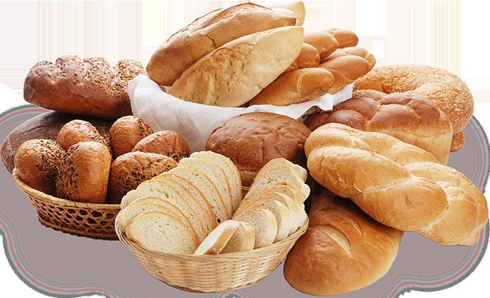Неверојатни промени: 3 нешта кои ќе се случат со вашето тело ако престанете да јадете леб