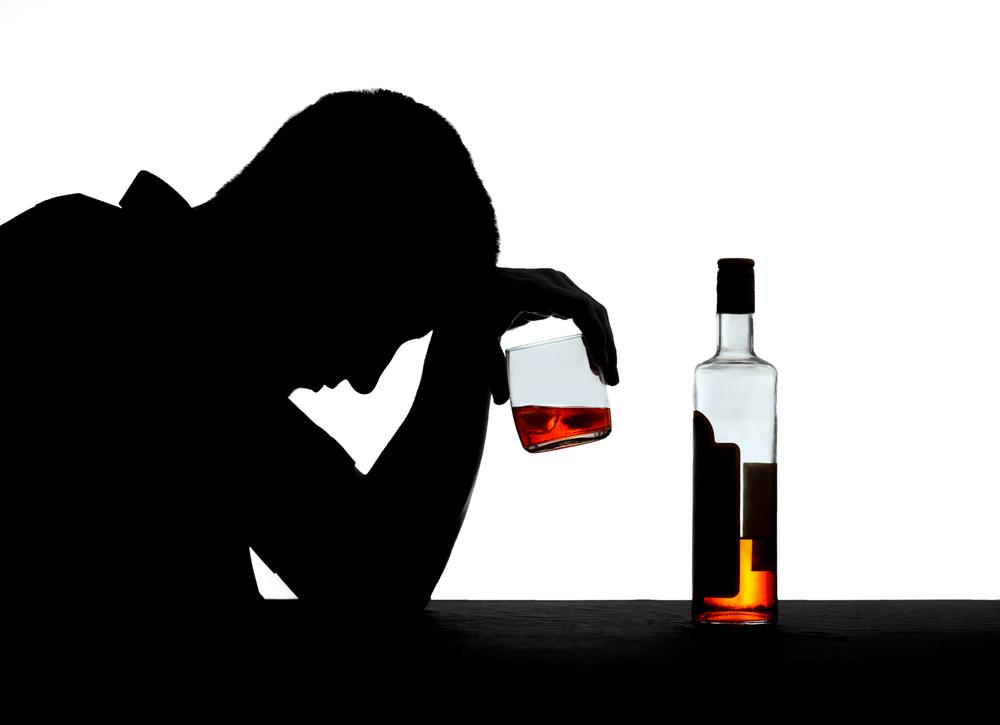 Што му прават кафето, алкохолот и дрогата на вашиот мозок?