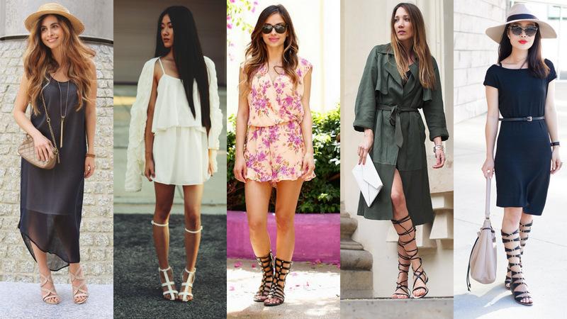 0-stilska-i-modna-inspiracija-kako-da-nosite-gladijatorki-kafepauza.mk