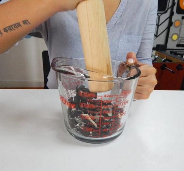(2) Ледени колачиња и крем: Совршен летен десерт