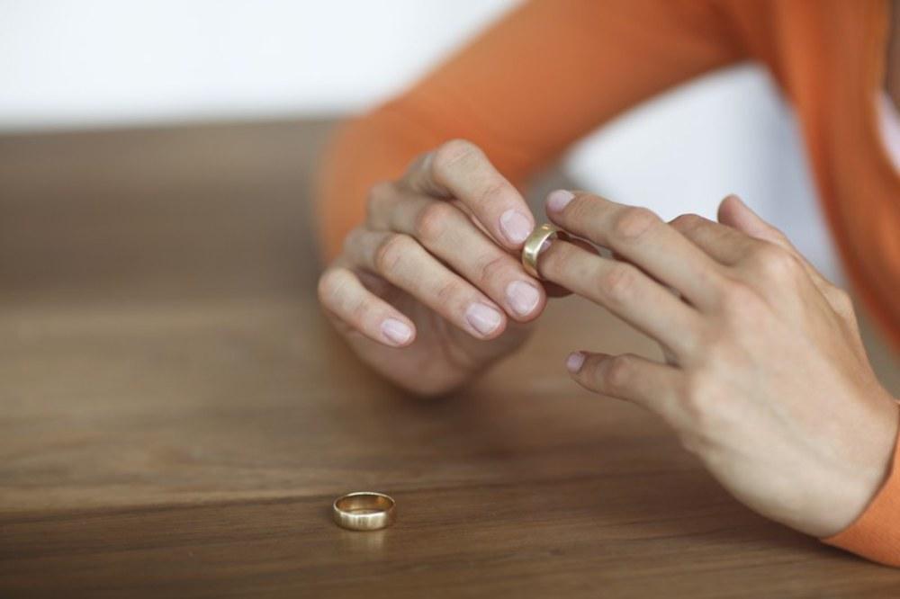 Колку долго трае еден просечен брак во различни делови од светот?