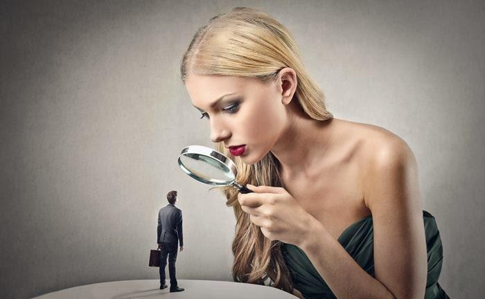 Постојат два вида перфекционизам: добар и лош. Кој го поседувате вие?