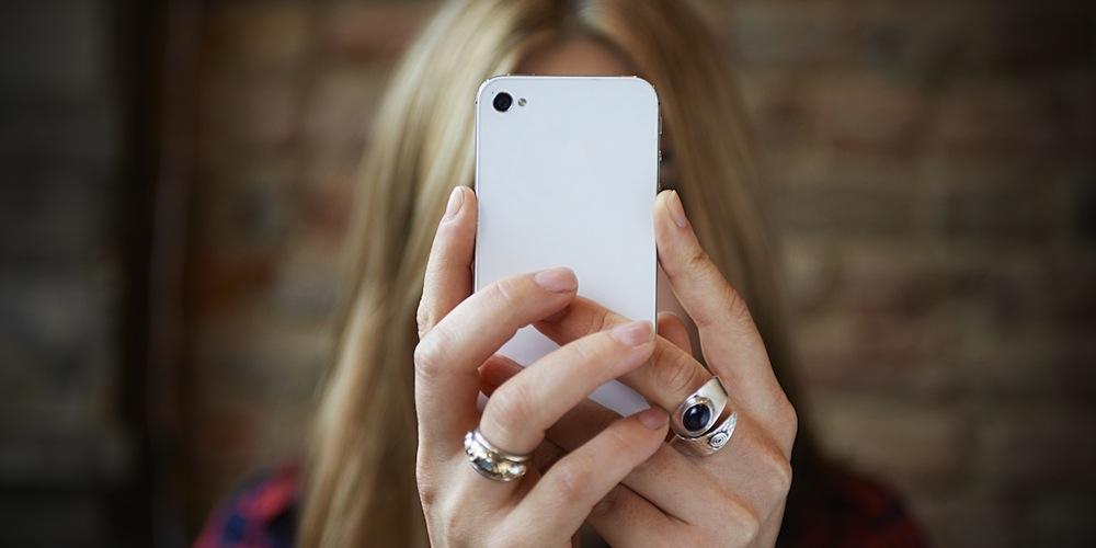 Психолошки тест за номофобија: Дали и вие се плашите да бидете без вашиот мобилен телефон?