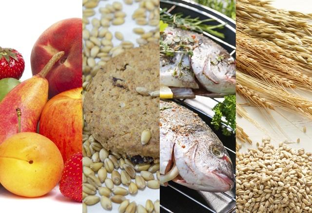 1-ova-se-4-te-najzdravi-dieti-promenete-gi-navikite-vo-ishranata-i-kje-oslabete-www.kafepauza.mk_