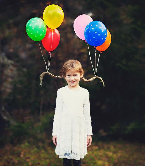 (1) Овие деца ги имаат најлудите фризури кои некогаш сте ги виделе