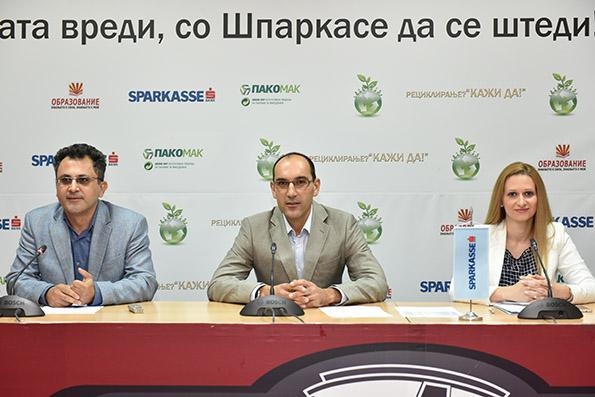 1-so-zaednichki-sili-na-pakomak-i-shparkase-banka-do-zaednichki-pridobivki-za-pozdrava-zhivotna-sredina-kafepauza.mk