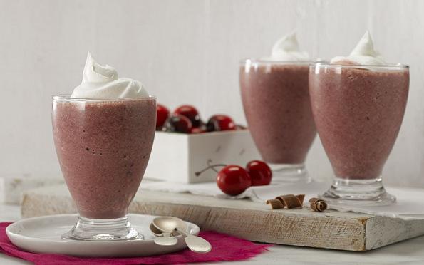 (2) 3 рецепти за смуди од кафе поради кои ќе го засакате утрото