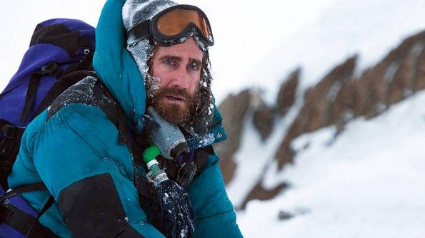(3) Филм: Еверест (Everest)