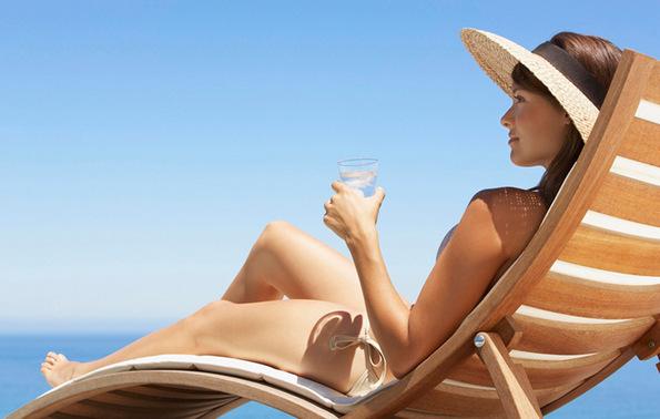 (5) Дали е можно да имате канцерогена бемка без да бидете свесни за неа?
