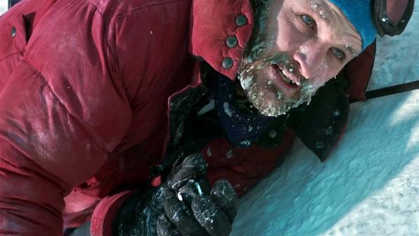 (5) Филм: Еверест (Everest)