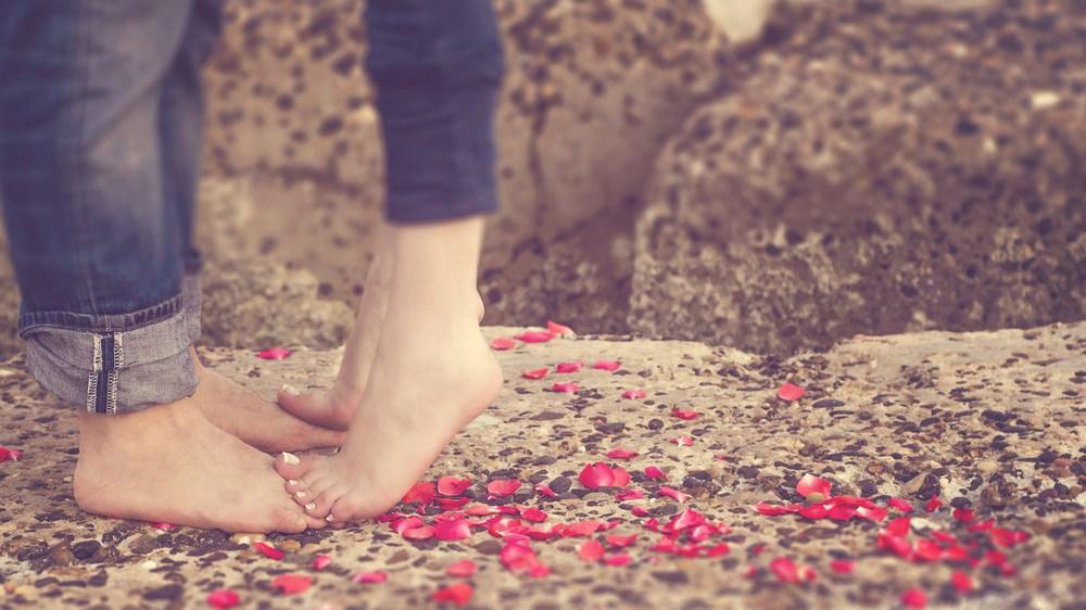 6 клучни нешта кои висината ги кажува за вашето здравје
