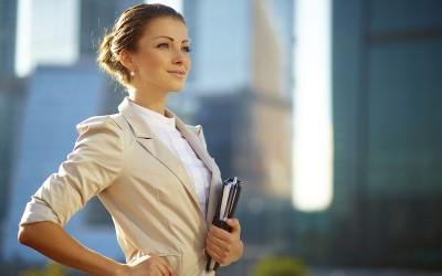 Четири начини коишто ќе ви покажат како да ја добиете почитта на работното место