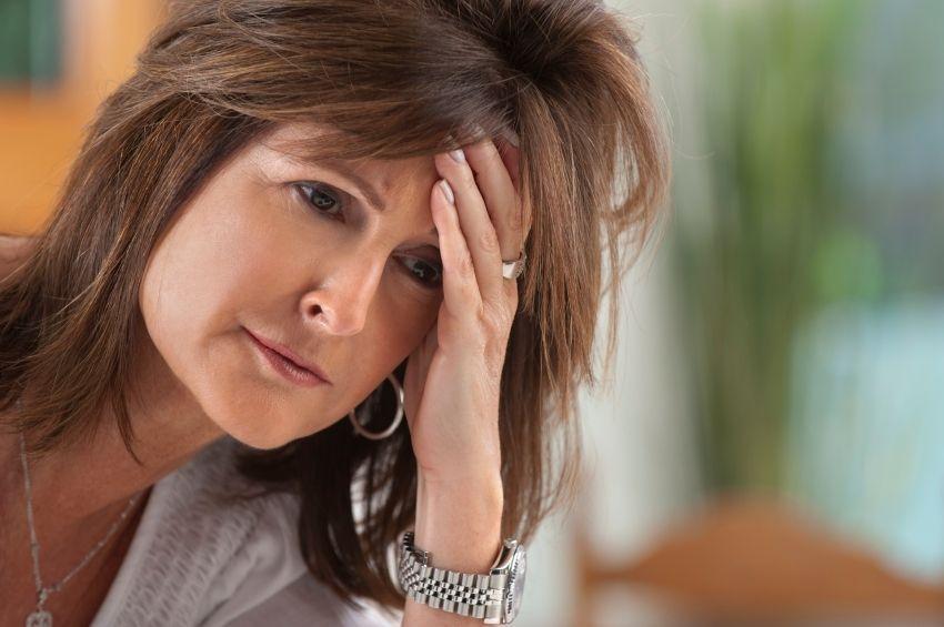 Чудни симптоми за мозочен удар: Не ги игнорирајте, тие можат да ви го спасат животот
