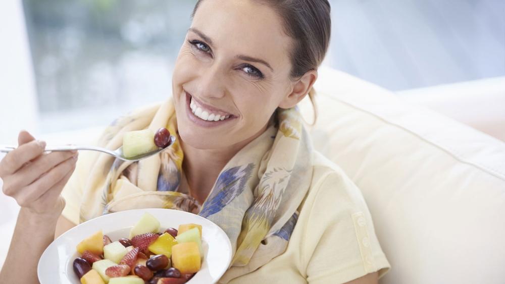 Овие мали промени во исхраната можат да ве заштитат од депресија