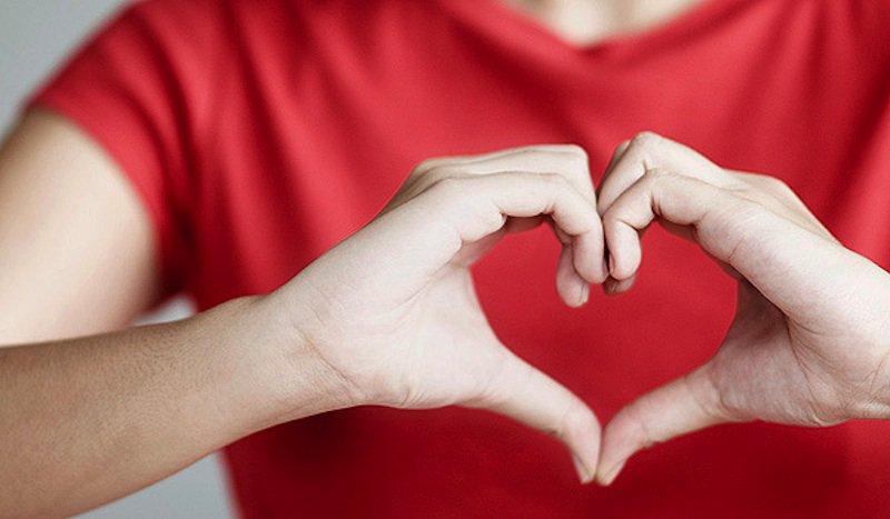 Тајна чувана 8 векови: Чудотворен лек за срцеви тегоби