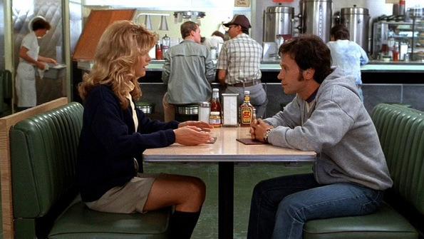 (1) 5 филмски љубовни парови кои ги дефинираат љубовните врски во денешно време