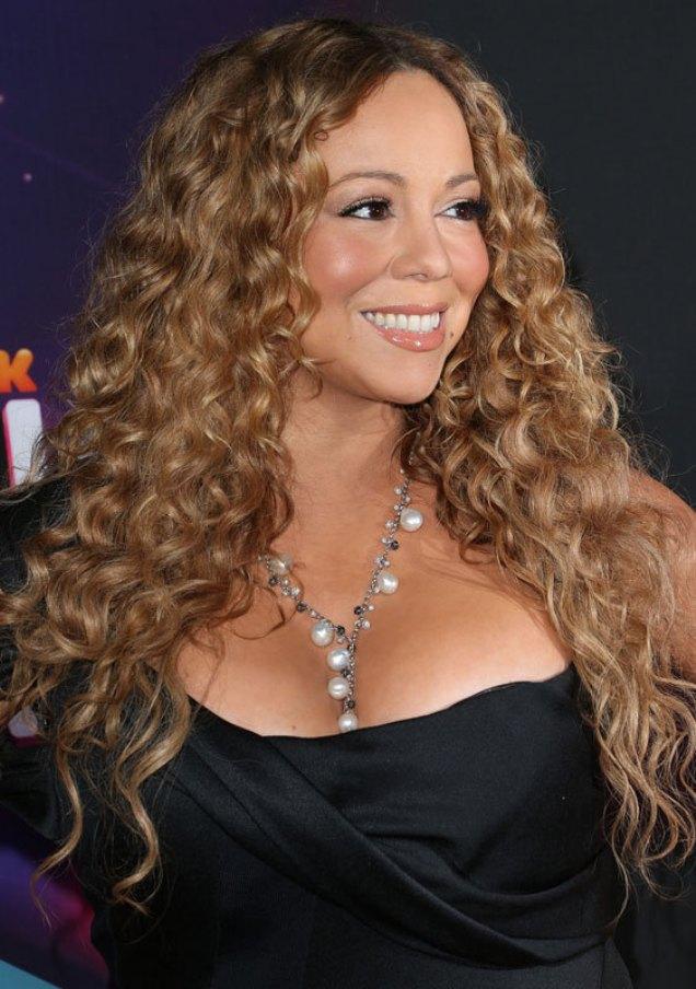 (1) Ѕвездите и косата: Одберете ја совршената фризура за вашиот хороскопски знак