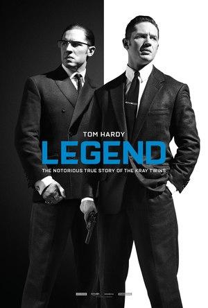 (1) Филм: Легенда (Legend)