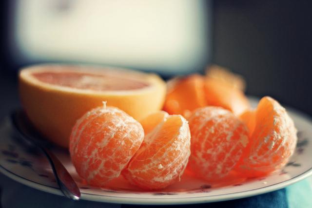 1-ne-frlajte-ja-korata-od-mandarinata-kje-ve-spasi-od-kashlica-i-bolesti-www.kafepauza.mk_