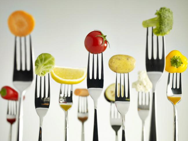 1-ova-se-10-te-najzdravi-proizvodi-na-planetata-www.kafepauza.mk_