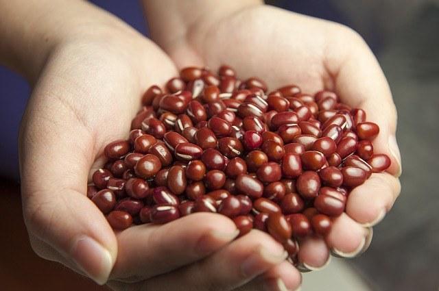 11-ova-se-10-te-najzdravi-proizvodi-na-planetata-www.kafepauza.mk_
