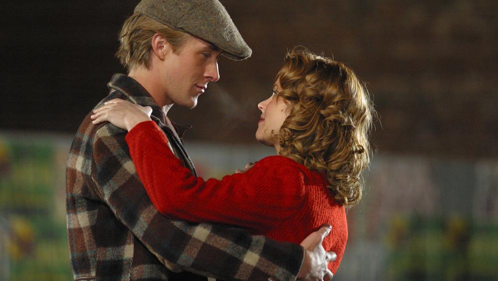 (2) 5 филмски љубовни парови кои ги дефинираат љубовните врски во денешно време