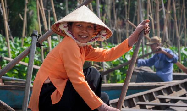 (2) Виетнамски мудрости кои ќе ве натераат да се замислите за важните нешта во животот