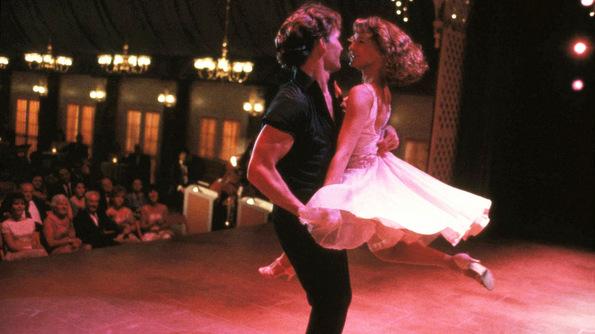 (3) 5 филмски љубовни парови кои ги дефинираат љубовните врски во денешно време