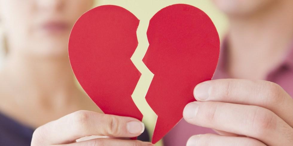 3 прашања кои мора да си ги поставите пред да ставите крај на вашата врска