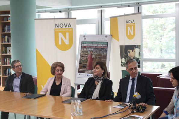 3-uchilishteto-nova-ja-prodlabochi-sorabotkata-so-italijanskata-ambasada-kafepauza.mk
