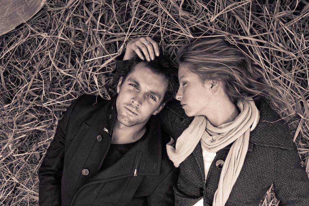 3 знаци дека сте заљубени во љубовта, а не во личноста покрај вас