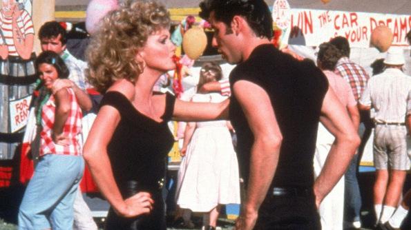 (4) 5 филмски љубовни парови кои ги дефинираат љубовните врски во денешно време
