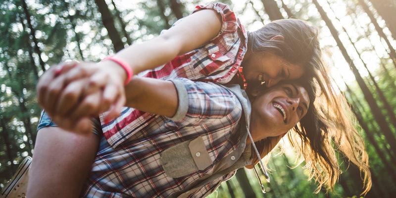 4 чекори кои ќе ве одведат до вистинска љубов